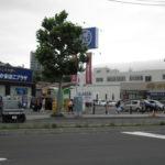 18bddb3a s 150x150 - 小樽観光03 ~かま栄パンロールと工場見学~