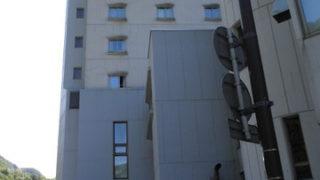 5a667eb0 s 320x180 - 層雲峡観光02 ~層雲峡グランドホテル~