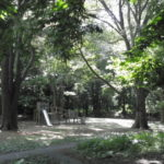 765a2698 s 150x150 - 札幌観光 ~円山公園/円山登山~