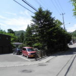 c936f9ce s 150x150 - 札幌市内観光 ~円山登山から円山動物園へ~