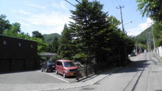 c936f9ce s 320x180 - 札幌市内観光 ~円山登山から円山動物園へ~