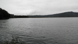 17c19522 s 320x180 - 道東観光 ~阿寒湖でボート乗ってみた~