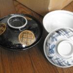 47bcb783 s 150x150 - 蓋丼なる食器を買ってみました
