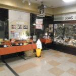 97493020 s 150x150 - 東札幌駅ダイエー2Fレストラン「ライラック」