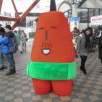 8d2631fe s 150x150 - 2012年 札幌雪祭り初日