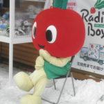 b376f836 s 150x150 - 2012年 札幌雪祭りPart2