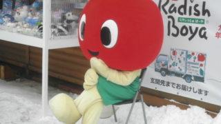 b376f836 s 320x180 - 2012年 札幌雪祭りPart2