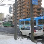 dd3ca0c3 s 150x150 - 札幌市内観光 ~藻岩山~