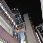 8e0d70f8 s 150x150 - 札幌市内観光 ~JRタワーの夜景 / 演奏会~