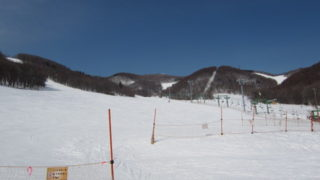 8f53278d s 320x180 - 札幌市内観光 ~藻岩山スキー場~