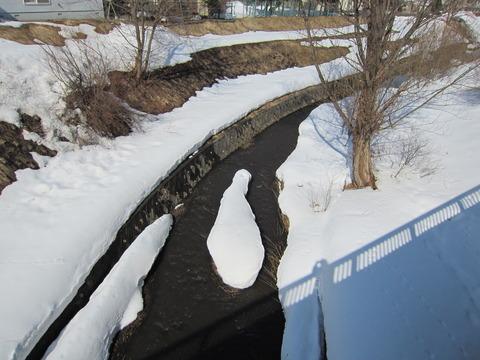 d270d4ba s - 北海道の冬の生活19 ~札幌市の治安ランキング~