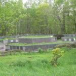 7783ddda s 150x150 - 札幌市内観光 ~野幌森林公園 瑞穂池~