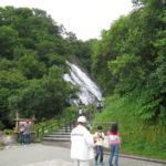 12f8f1ed s 150x150 - 北海道観光 ~知床半島 / オシンコシンの滝~