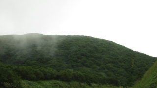 65846c34 s 320x180 - 北海道観光 ~知床半島越え / 野付半島~