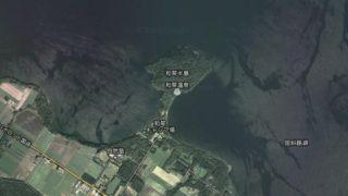 6983ba37 s 320x180 - 北海道観光 ~屈斜路湖 / 和琴半島 / 和琴温泉~