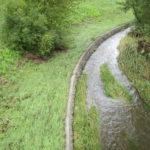ba13c311 s 150x150 - 大雨と川の増水