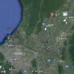 c9152233 s 150x150 - 北海道観光 ~月形町皆楽公園~
