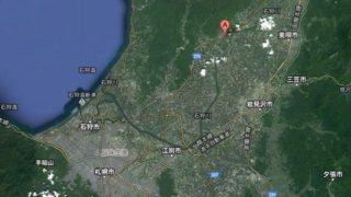 c9152233 s 320x180 - 北海道観光 ~月形町皆楽公園~