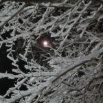 043e8a84 s 150x150 - 北海道で沢山雪降ったよー