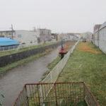 a020c4bf s 150x150 - 札幌市内で初雪です(実際の初雪はもっと前だけどね)
