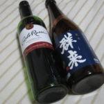 e9fec291 s 150x150 - 我が家の料理酒は北海道産の吟風という米で作った日本酒の群来