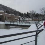 20faa242 s 150x150 - 円山動物園 わくわくアジアゾーンがオープンPart1