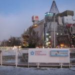 80a80518 s 150x150 - 2012 大通公園ミュンヘン市 夜のイルミネーション