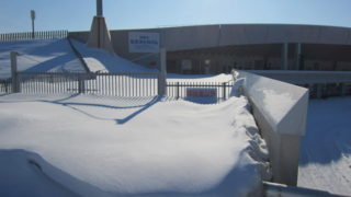 00c7bde3 s 320x180 - 真駒内競技場でのスケート