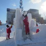 2e18dac9 s 150x150 - 2013年 さっぽろ雪祭りPart3 ~雪像の作り方~