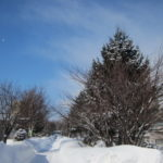 6b083143 s 150x150 - 2013年 さっぽろ雪祭りPart1 ~初日の天気気温、他大雪像紹介~