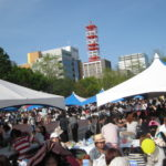 1e2a8f7f s 150x150 - 札幌大通公園 ~ライラック祭り2013 後編~