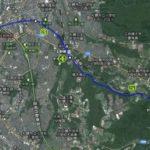 1df8a1cc s 150x150 - 札幌北広島自転車道路を歩いてみた / 25km徒歩の旅 後編