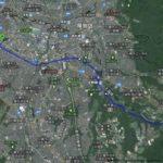 38ee4514 s 150x150 - 札幌北広島自転車道路を歩いてみた / 25km徒歩の旅 前編