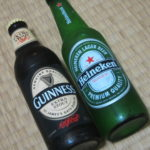 bd61a19d s 150x150 - 海外産のビールについて