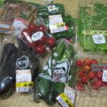 f5143d6b s 150x150 - 最近買った北海道産食材2013夏