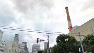 179197f1 s 320x180 - 北海道熱供給公社について