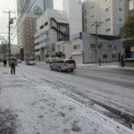 5b0679da s 150x150 - 2013北海道(札幌)の初雪