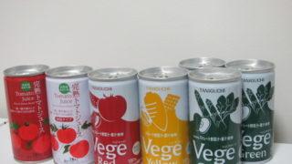 f59c069b s 320x180 - 旭川のTANIGUCHI 野菜ジュース VEGEシリーズ