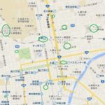8fcf93a6 s 150x150 - 札幌中心部への引越/生活費の変化01 ~市内で引越先考えてみた~