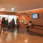 febc3a77 s 150x150 - JR札幌駅付近 回転寿司「とっぴ~」 エスタ店