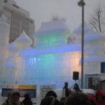 fc6fd973 s 150x150 - 2014年 さっぽろ雪祭り前編 / 雪祭りも規模縮小?