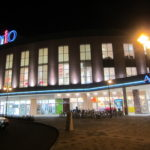 1cc2d9dd s 150x150 - 札幌スーパー Ario(アリオ札幌店)