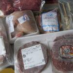 8bb5a7b6 s 150x150 - 珍肉特集01/ウサギ肉が届いたので食べてみた