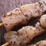 d009a 001 150x150 - 珍肉特集02ワニ肉の味 / クロコダイル食べてみました