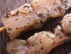 d009a 001 239x180 - 珍肉特集02ワニ肉の味 / クロコダイル食べてみました