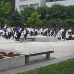11c5d064 s 150x150 - 札幌YOSAKOIソーラン祭り2014