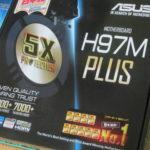 396d6149 s 150x150 - パソコンを新調しました / 一応初めての自作PC?