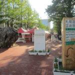 796c80d6 s 150x150 - 札幌国際芸術祭2014