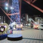11e3e61d s 150x150 - 2014 ミュンヘンクリスマス市