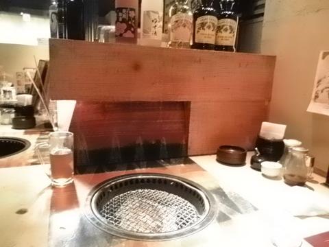 6b57ec19 s - 川崎 ミューザ 焼肉 牛角